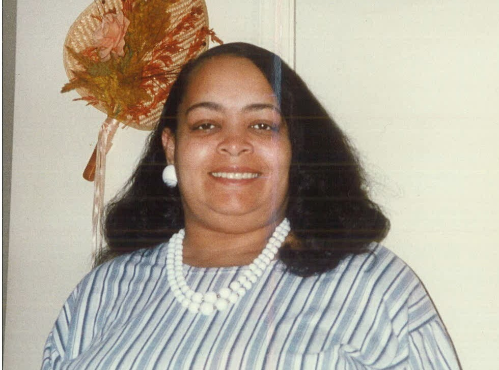 LaDonna Davis Obituary - Detroit, Michigan | James H  Cole Home for